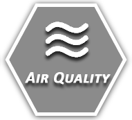 air quality cedar rapids iowa city north liberty coralville anamosa ia