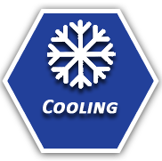 cooling cedar rapids iowa city north liberty coralville anamosa ia