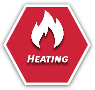 heating cedar rapids iowa city north liberty coralville anamosa ia