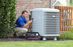 residential hvac cedar rapids iowa city north liberty coralville anamosa ia